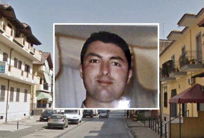 Giugliano piange Vincenzo, eroe triste stroncato dal male invisibile
