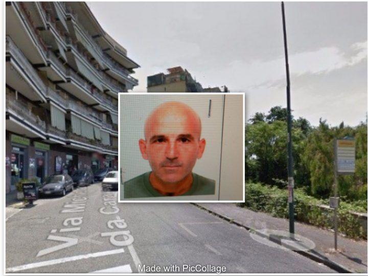 Napoli. Risolto il giallo dell'ex tassista morto di Via Caravaggio. Ecco le spiegazioni