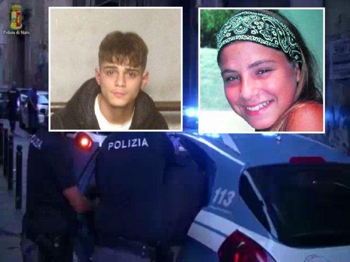 """""""Paranza dei bimbi"""" pronta a sparare, arrestati zio e cugino di Annalisa Durante"""
