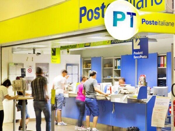 Poste Italiane assume anche in Campania, ecco i profili richiesti