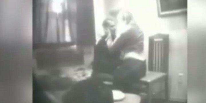 Sesso tra detenuti e poliziotte, a Brescia un carcere a luci rosse?