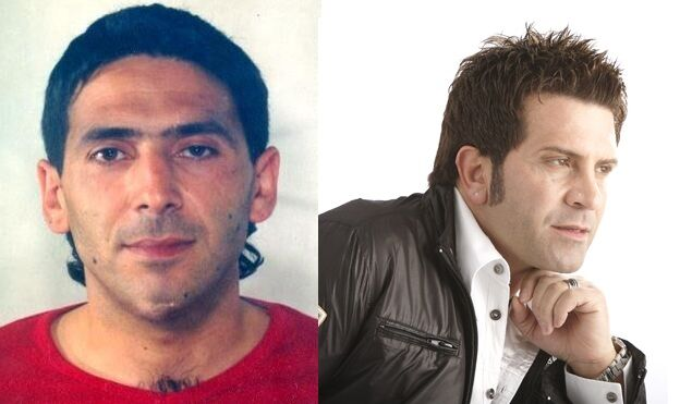 Camorra e neomelodici, l'ex killer vuole i diritti da Nico Desideri