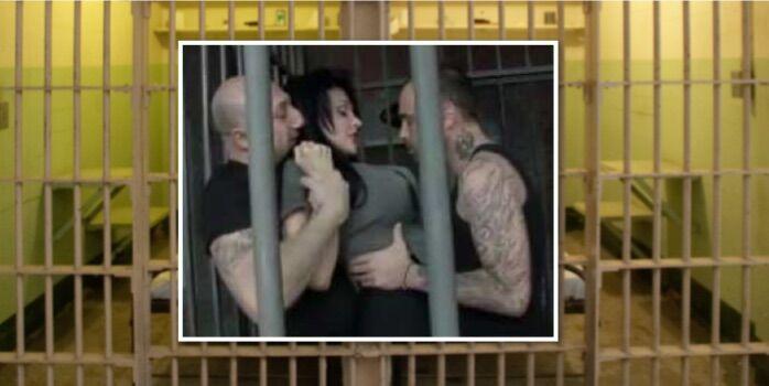 Sesso tra agenti donne e detenuti, inchiesta della Procura
