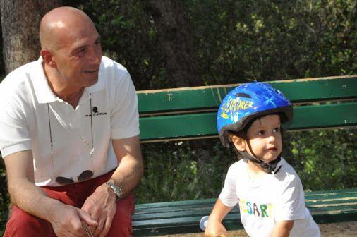 Scomparso dal 2011, il piccolo Cesare ritrovato in Croazia