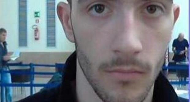 """Trema Secondigliano, scarcerato uno dei figli di """"Ciruzzo 'O Milionario"""""""