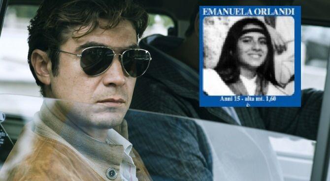 Film su Emanuela Orlandi, il 6 ottobre nelle sale