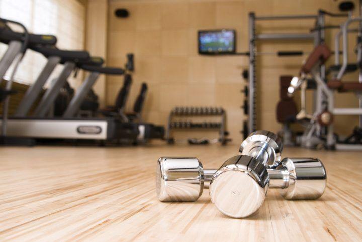 WFA FIT CLUB centro fitness a Giugliano, compie un anno