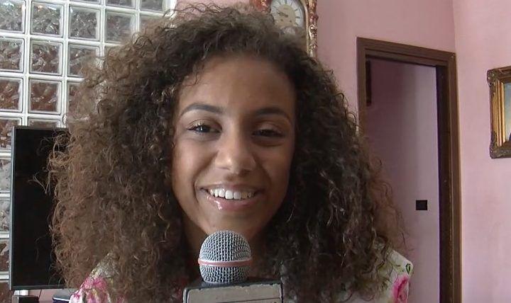 Miss Italia, la giuglianese Giuseppina Sorrentino ci racconta la sua esperienza a Jesolo