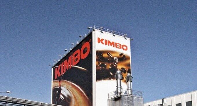 La Kimbo assume a Napoli. Ecco come candidarsi