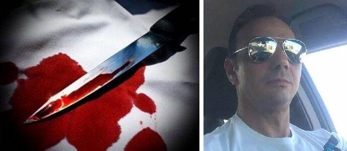 Omicidio nella sala giochi, uomo della provincia di Napoli accoltellato al cuore