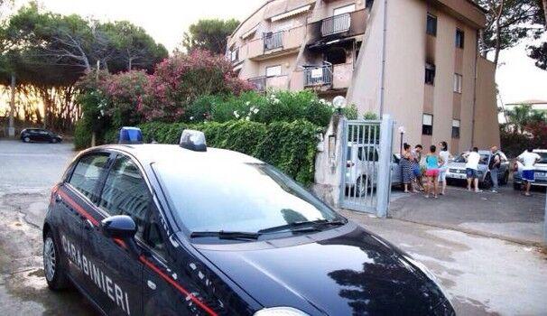La maledizione del residence di Villammare, due morti in un mese
