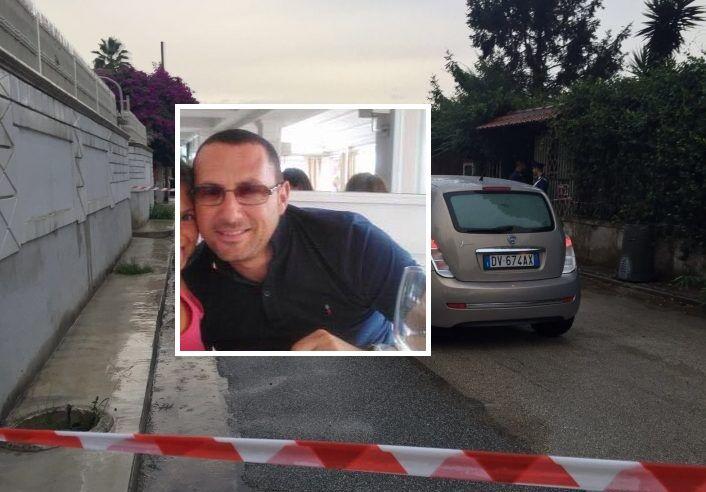 Omicidio nel Napoletano: ucciso 43enne a Varcaturo