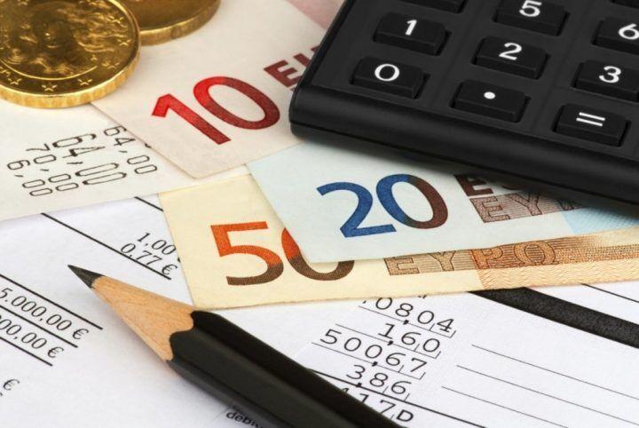 Partite Iva, clamorosa indiscrezione: pagheranno solo queste tasse