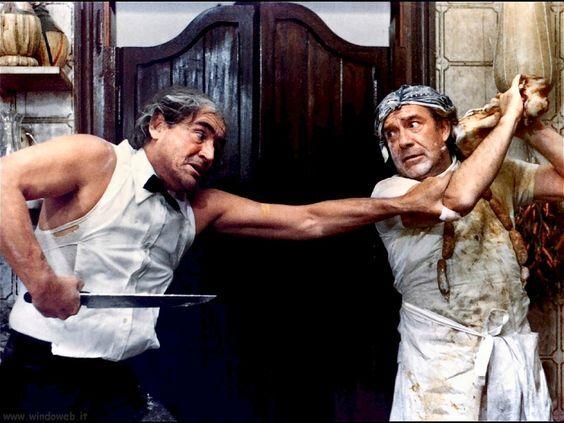 """""""Cucino meglio di te"""", rissa tra cuochi di noti ristoranti dei Quartieri Spagnoli"""
