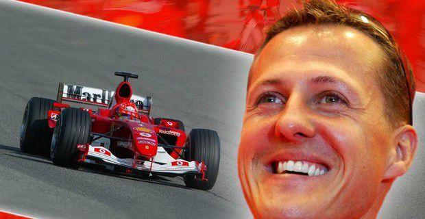 Michael Schumacher, bruttissime notizie per il campione
