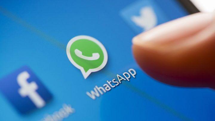 Nuova truffa su WhatsApp, non cliccate su questo link