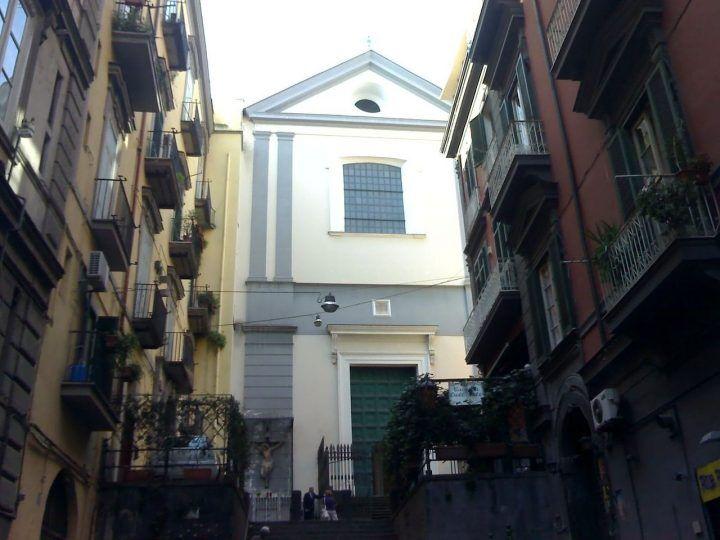 Giornata contro l'ictus celebrale, concerto di beneficenza a Napoli