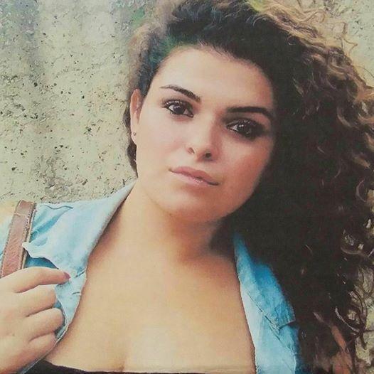 """Scomparsa una ragazza di 19 anni, il papà: """"Aiutatemi a ritrovarla"""""""