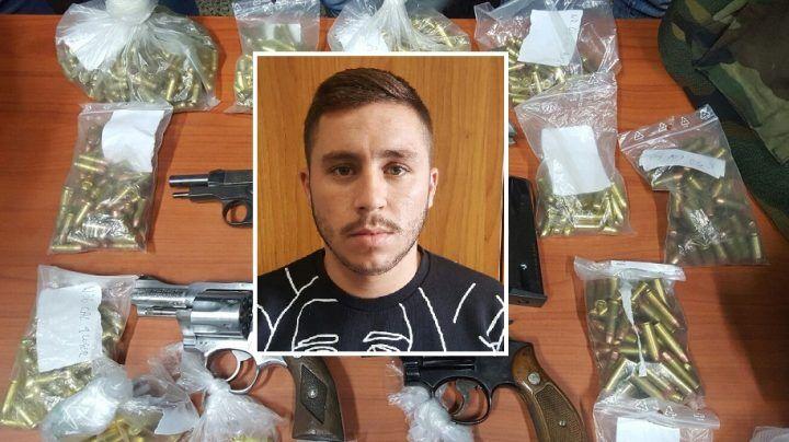 Blitz nel fortino del clan, sequestrati 17 kg di droga. Arrestato insospettabile