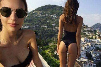 Emily-Ratajkowski hot2
