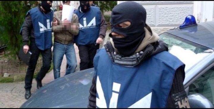 Catturato pericoloso latitante in Spagna dalla DIA di Roma