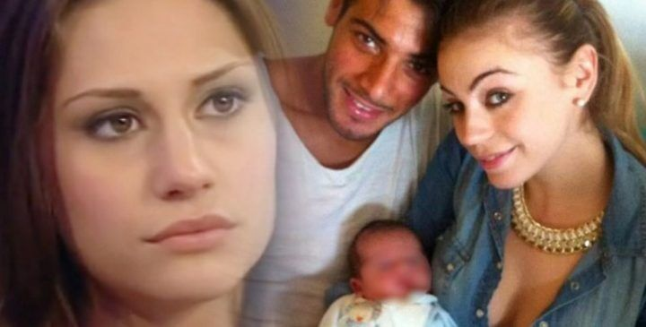 Aldo e Alessia news, a Uomini e Donne clamoroso confronto tra i due
