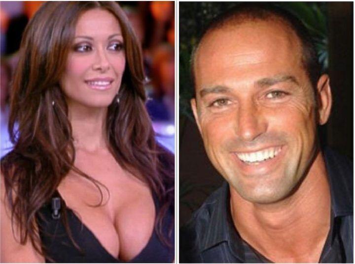 Racconti hot, Sara Varone denuncia Bettarini per diffamazione