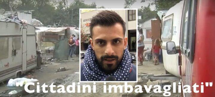 """Referendum inammissibile, Aprovitola: """"Manovra del sindaco"""""""