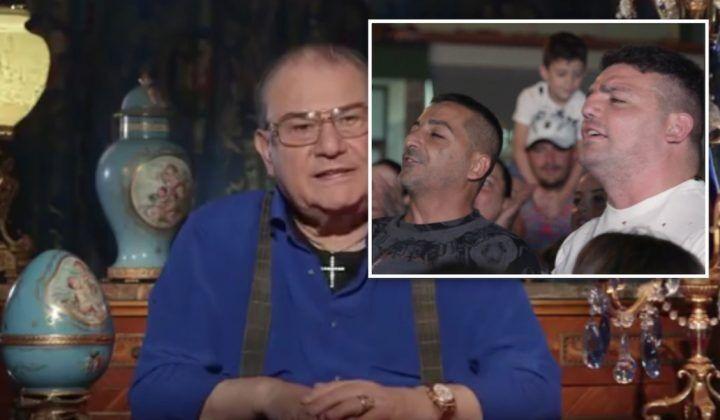 """Scandalo al """"Boss delle cerimonie"""", narcos pregiudicati protagonisti dell'ultima puntata. VIDEO"""
