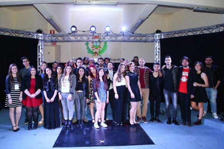 Il LibereVociFestival raddoppia, le finali a Giugliano e Villaricca