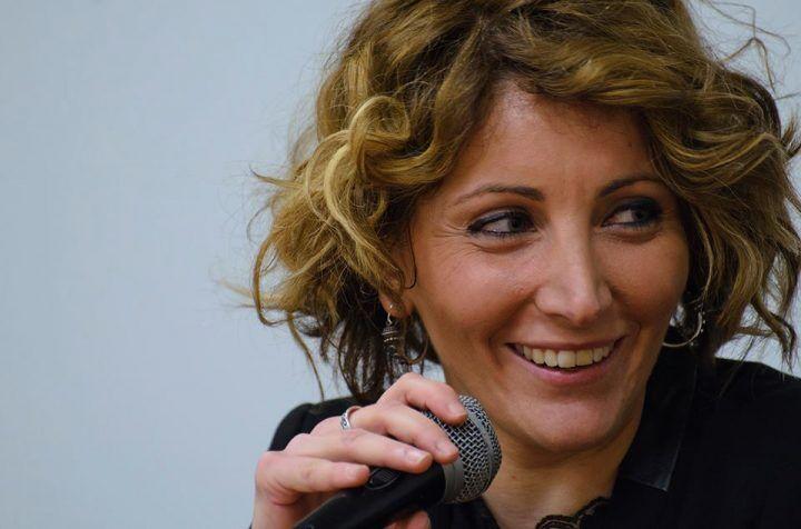 Nasce la commissione Pari opportunità del Sugc, Cristina Liguori presidente