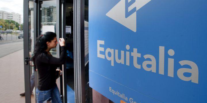 Addio Equitalia, da oggi nasce un nuovo ente: Agenzia delle Entrate-Riscossione