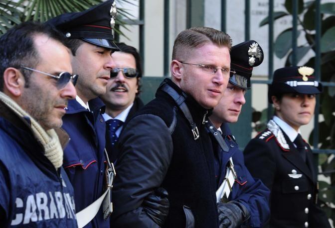 Droga da Olanda e Spagna, chiesti 3 secoli di carcere per il clan Contini