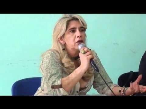 Quarto, la giuglianese Ilaria Ascione diventa assessore della giunta Capuozzo