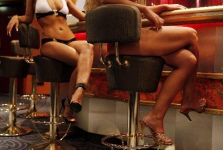 """Nel club facevano prostituire anche le mogli, blitz al """"Libidos"""""""