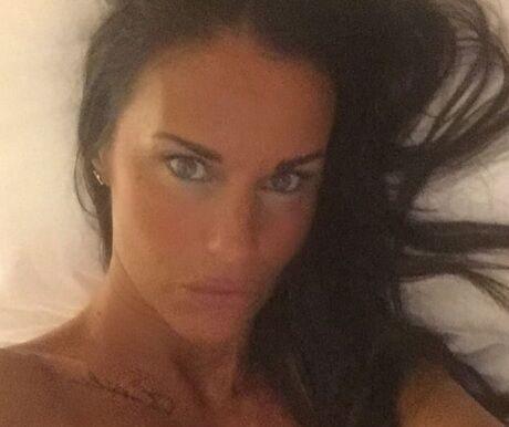 Grande Fratello Vip, Antonella Mosetti rischia squalifica come Clemente Russo?