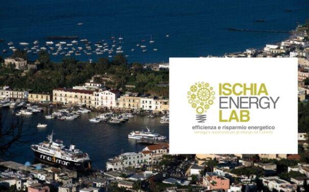 Ischia Energy Lab, vantaggi e opportunità per alberghi ed il turismo
