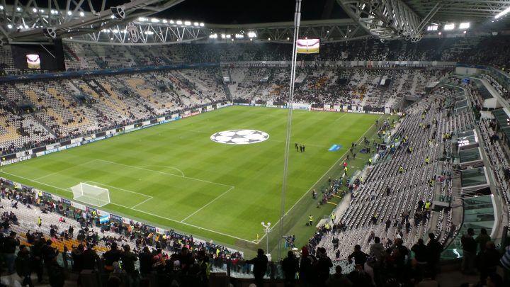 """Juventus, Allegri sminuisce il Napoli: """"Più importante il match con il Lione"""""""