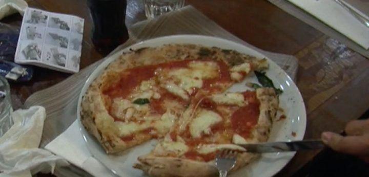 La Lanterna, nuovo format con pizza e panino gourmet