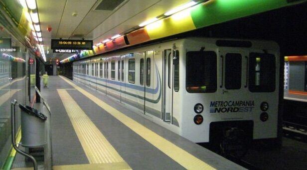 Lunedì sciopero della metropolitana, ecco le corse garantite