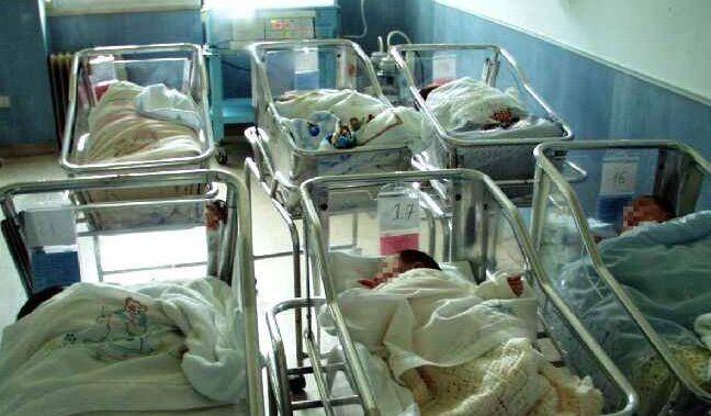 Tunisia, 11 neonati muoiono in ospedale
