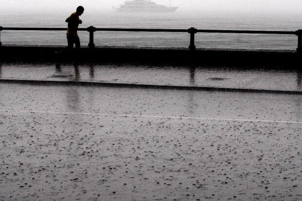 Meteo, in arrivo pioggia e temporali. Ecco dove e quando