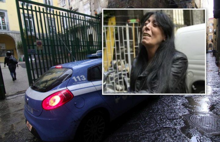 """Ragazzo accoltellato, mamma dell'aggressore: """"Mio figlio vittima. Dicevano che puzzava"""""""