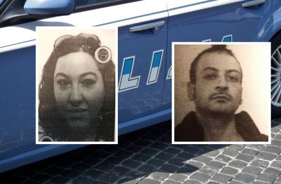 Coppia di ladri rapina una donna, il complice ha la gamba ingessata e non riesce a scappare