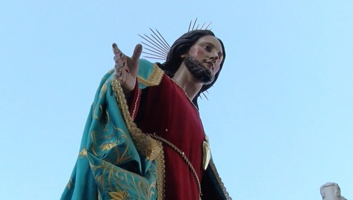 Mugnano, Sacro Cuore: città in festa tra sacro ed intrattenimento. Weekend di eventi