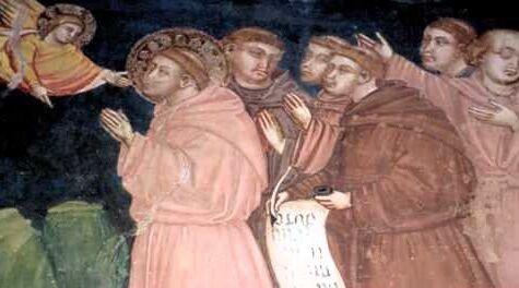 """San Francesco, oggi l'onomastico. Ecco la storia del """"poverello d'Assisi"""""""