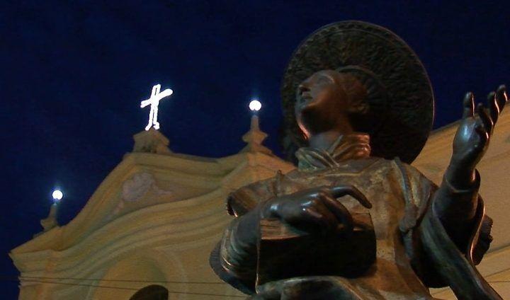 Melito, al via i festeggiamenti in onore di Santo Stefano. Ecco il programma