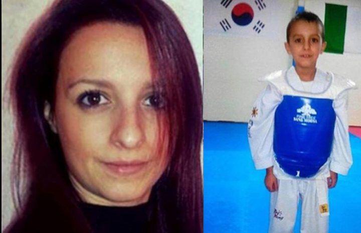 Sentenza Loris, Veronica Panarello condannata con pena choc