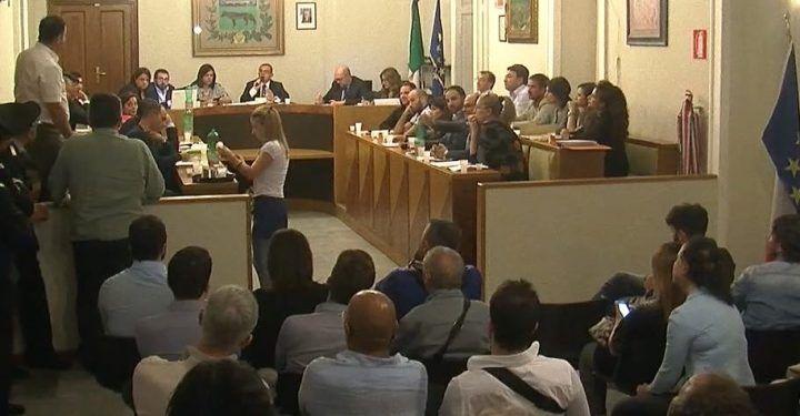 Fondazione Chianese, domani la cerimonia a Villaricca