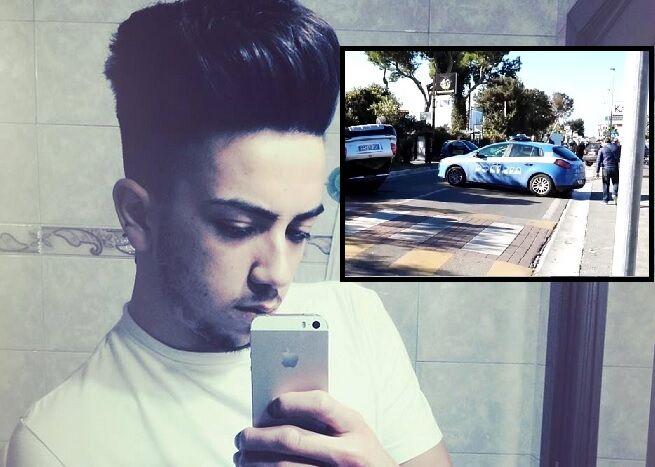 Casoria in lutto, Alfonso muore a 17 anni dopo una serata in discoteca